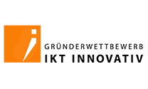 IKT Innovation