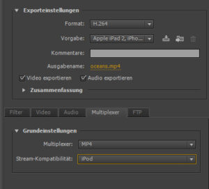 ExportSettings-MediaEncoder
